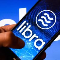 What will be the impact of the Libra digital currency in the world?