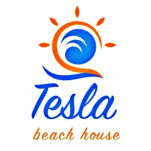 Tesla House - Avellanas Beach